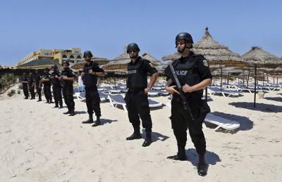 Tunez blog el pais