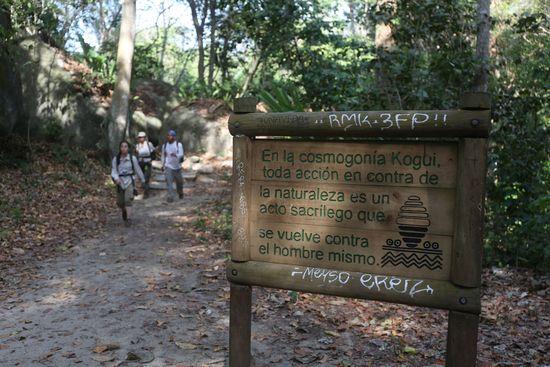 0790_12_AGO_Parque Nacional Tayrona