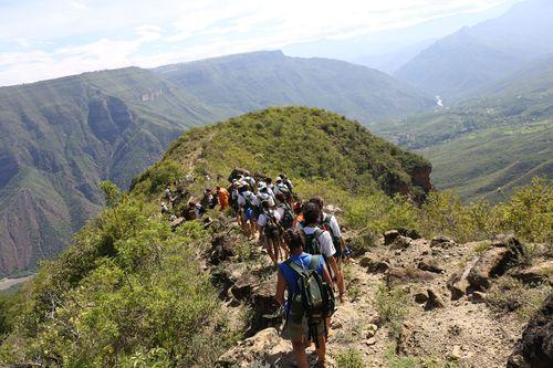 0184_19_AGO_Caminata Mesa de los Santos