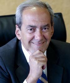 GonzalezParamo