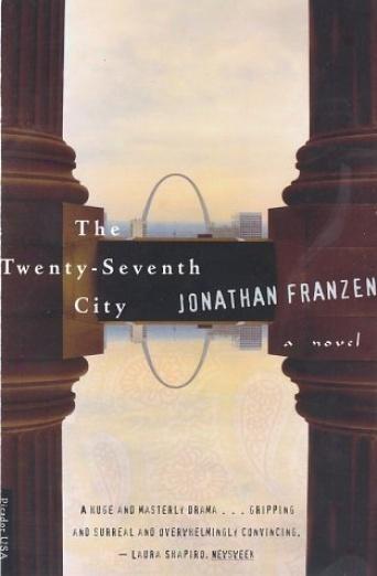 The-twenty-seventh-city-a-novel-bestselling-b