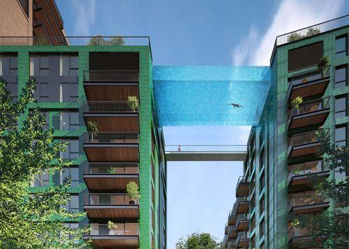 Sky-Pool-Arup-Associates-