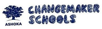15.09 ChangeMakers