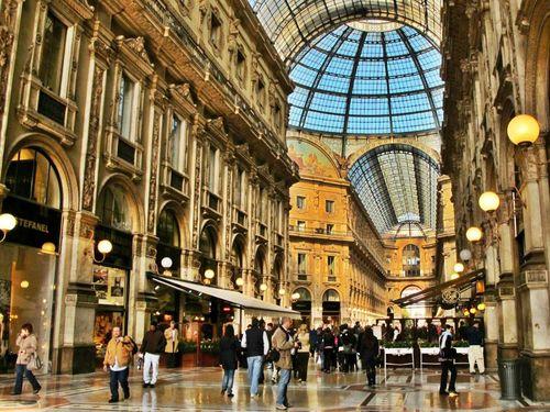 Milán 3