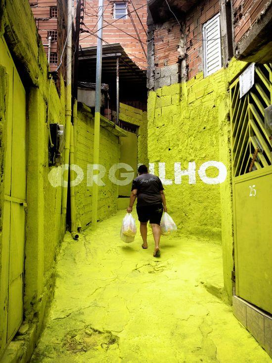 004 ORGULHO_portada