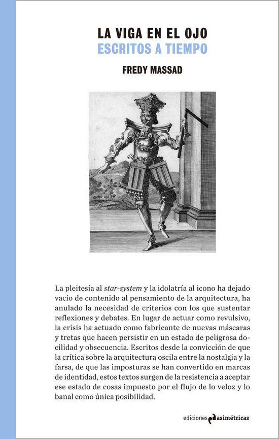 FREDY-MASSAD-Tapa-libro-viga_CLAIMA20150422_0201_14