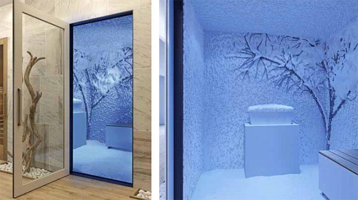 Snowrooms1