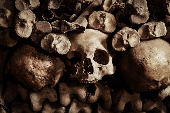 150928_AirBNB_Catacombes_0032ret
