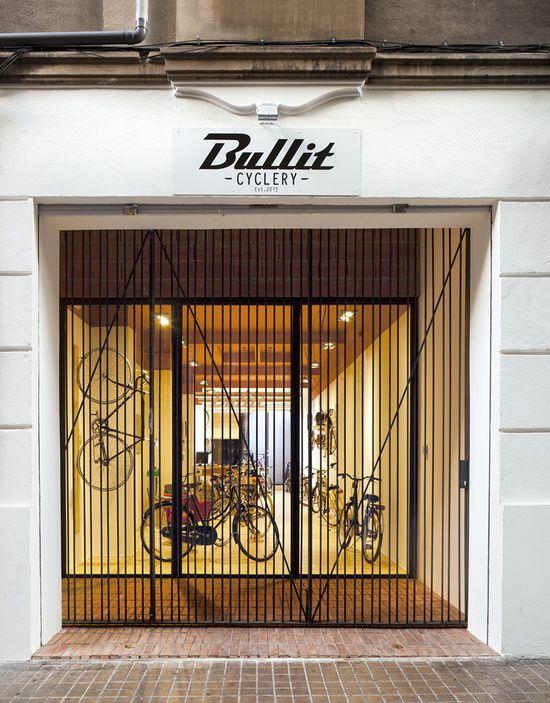 Bullit_01-1