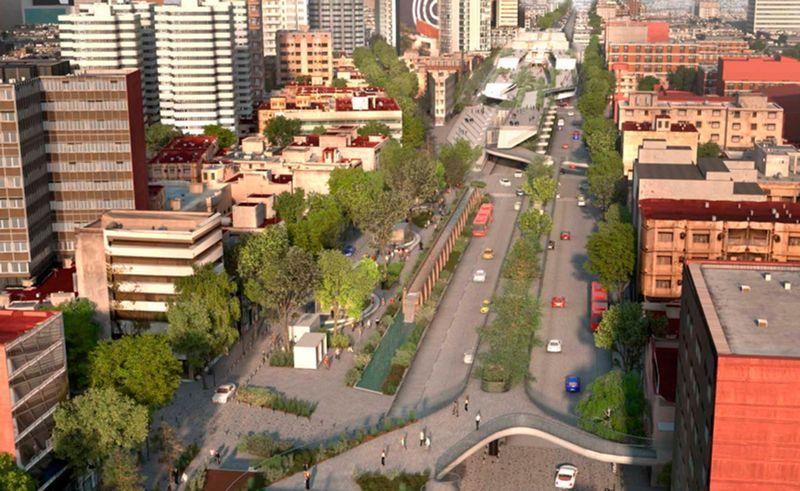 Seres Urbanos_Delgadillo_foto_1