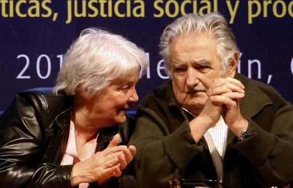 Mujicaefe-fotos-espana.10281412