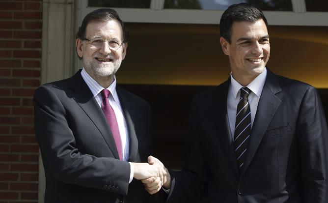 1406505035_740215_0000000000_noticia_normal