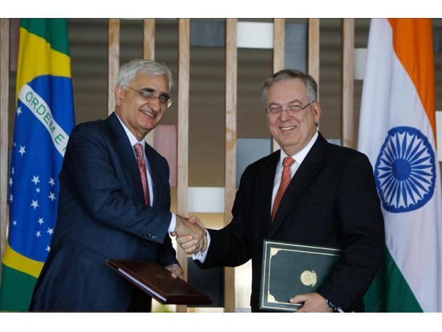 Brasil-e-india-ratifican-la-meta-comercial-15000-millones-dolares-2015