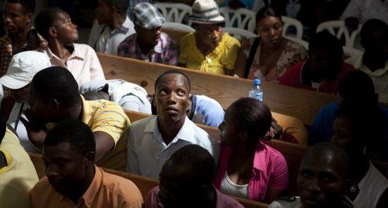 RepúblicaDominicana_Haití_3