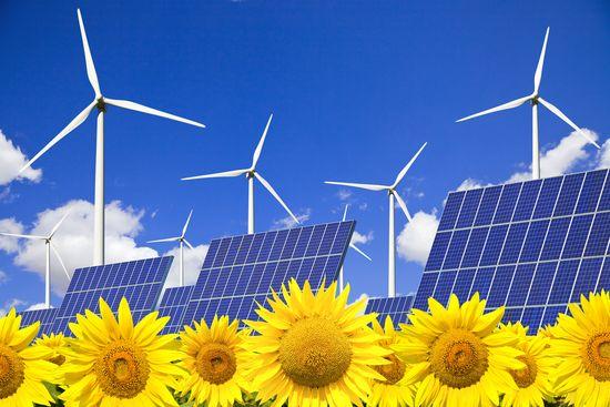 Inicio-energias-renovables