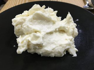 Pasta untable artesana