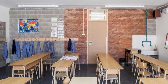 906-harquitectes-escola-sabadell-22