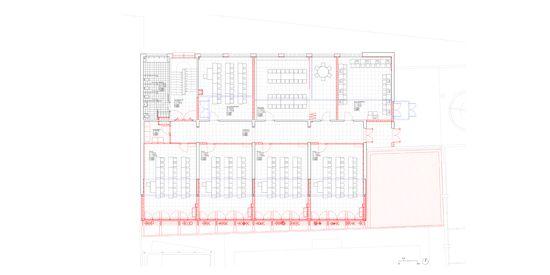 906-harquitectes-escola-sabadell-30