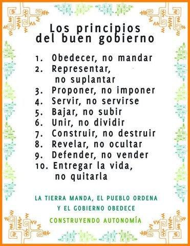 Buen_Gobierno
