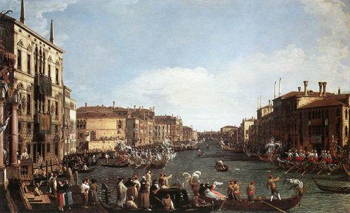 Canaletto-regata-sul-canal-grande-1732
