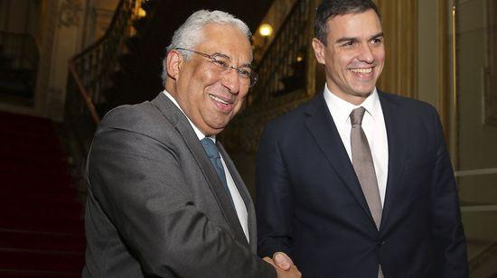 Pedro_Sanchez-Antonio_Costa-primer_ministro-PSOE-reunion-Lisboa-hoja_de_ruta_MDSIMA20160107_0234_9