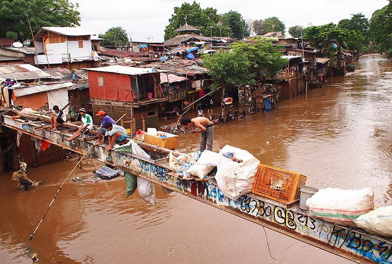 Ciliwung-River-2