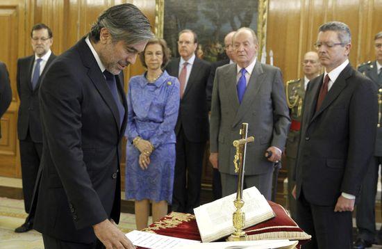 Enrique-lopez-redactara-la-sentencia-de-los-papeles-de-barcenas