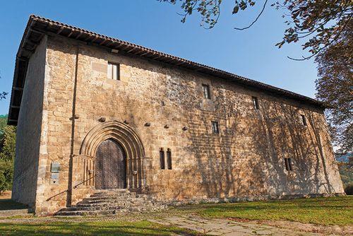 Ermita-La-Antigua