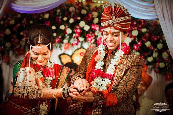 Bride-323334_960_720