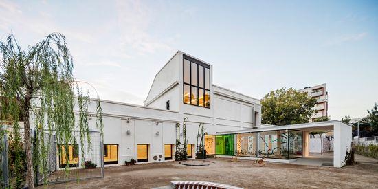 Baas-arquitectura_la remunta-01
