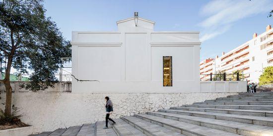 Baas-arquitectura_la remunta-03