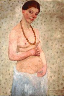 MOD. BECKER 1906