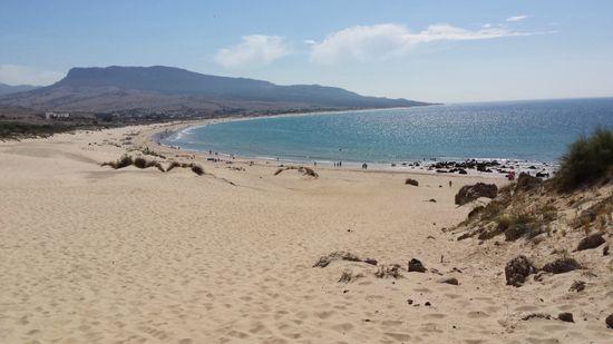 3. Playa de Bolonia (1)a1