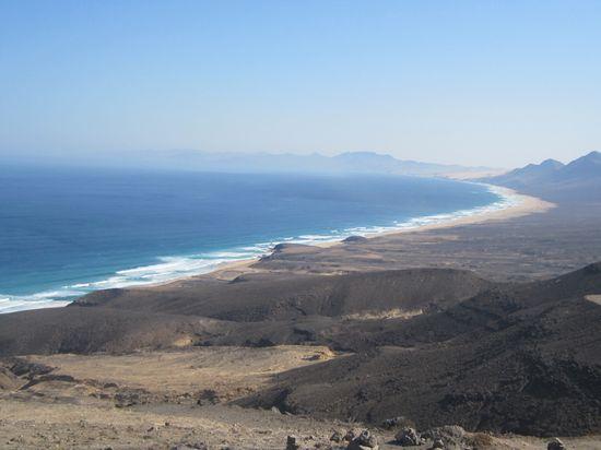 4. Playa de Cofete (1)a1