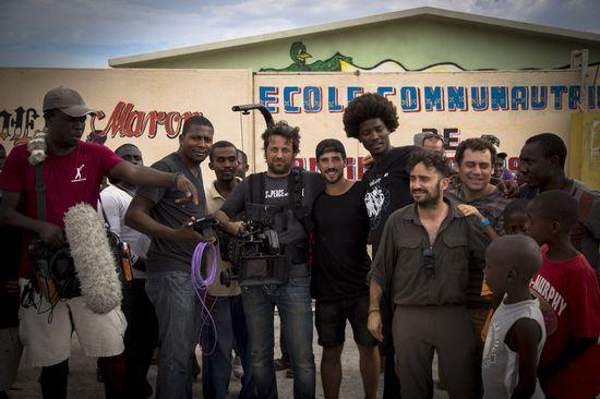 OES_27763_,Rodaje-Oxfam-Port-Au-Prince-Hermes-121-scr
