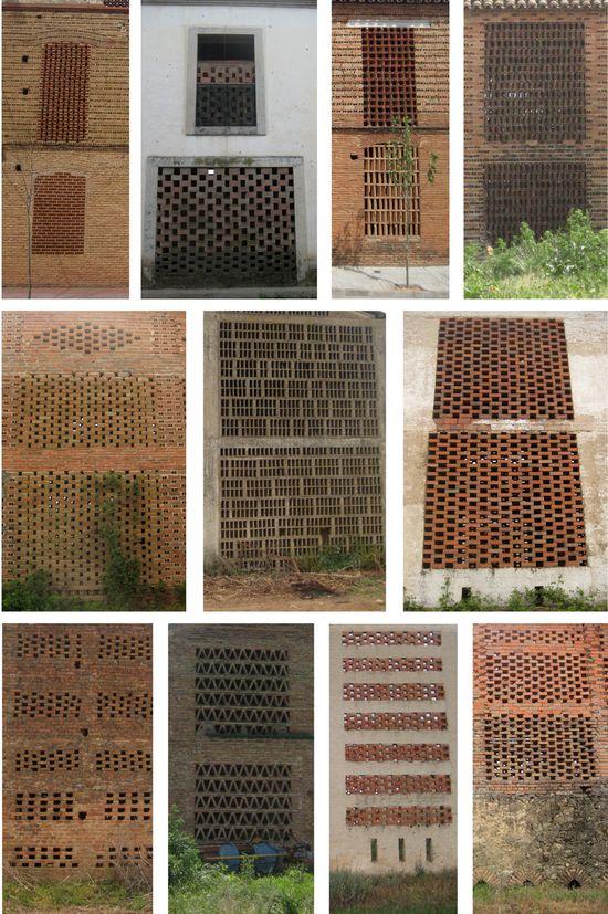 Losada Garcia Arquitectos Fotos Referencias CCLG - 02