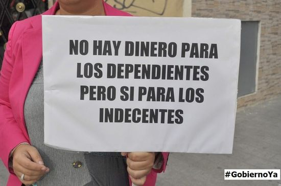 GobiernoYa-Dependencia-Indecentes-1024x680