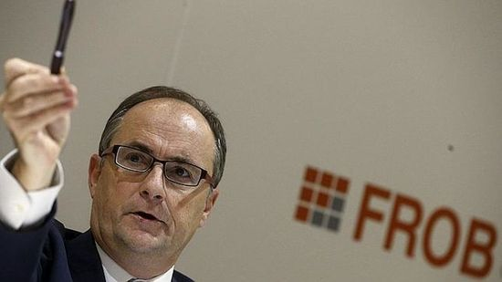 Fernando-Restoy-subgobernador-Banco-Espana_ECDIMA20160211_0008_3