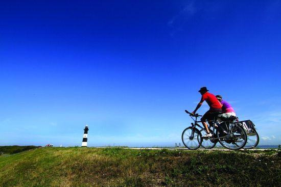 Cycling - normal_jpg_1619