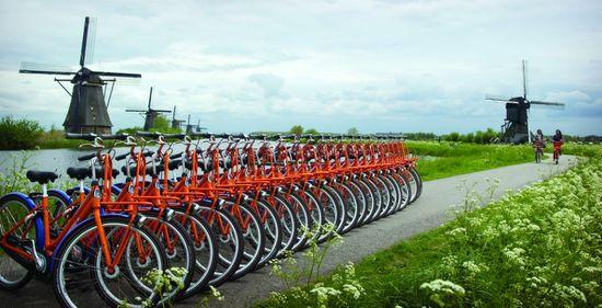 Cycling  - normal_jpg_1016
