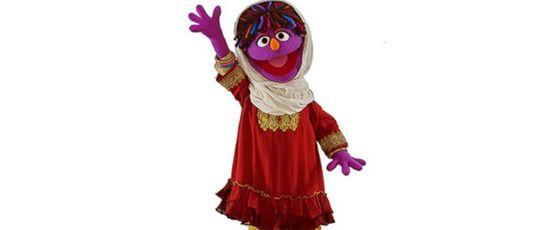HT_new_muppet_zari_03_jef_160407_12x5_1600