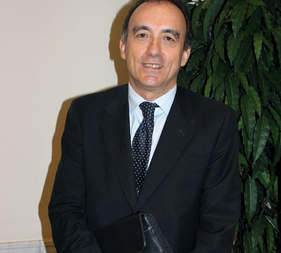 Manuel-Marchena-Gómez