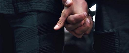 Divergent81