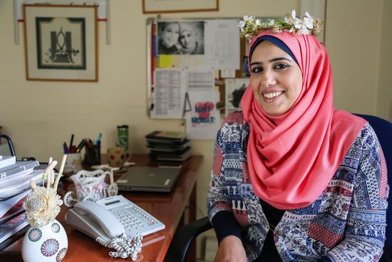 Shaymaa Elmoamar (2)