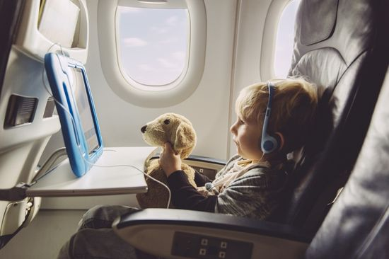 El Viajero Astuto >> Blogs EL PAÍS