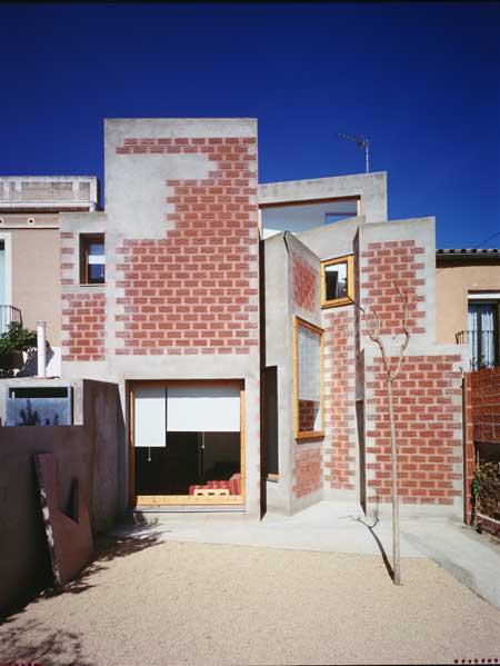 Casa-la-clota__450px