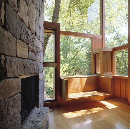 Ml_vitra_11_Louis_Kahn_Fisher_House.crop_11_1024