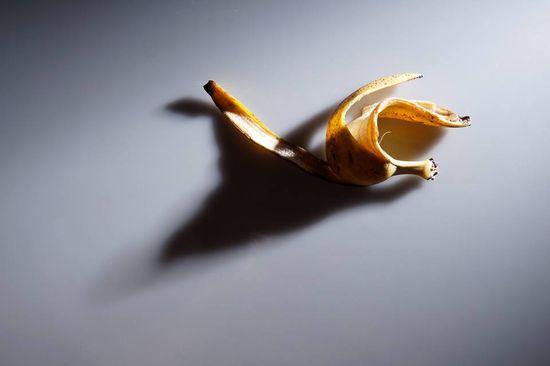 Banana_