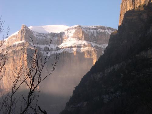 Valle de Ordesa 168