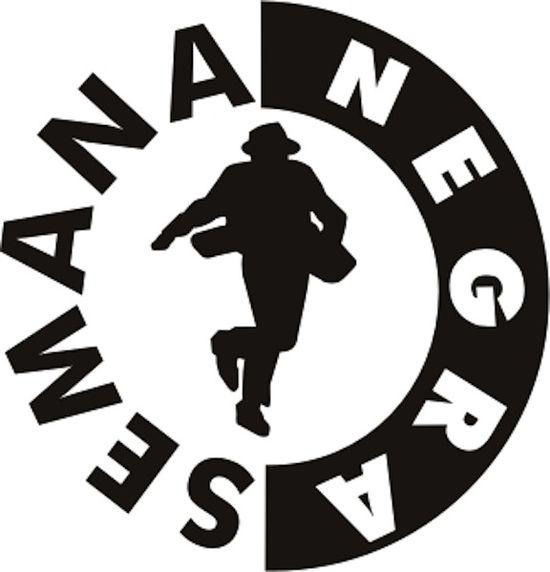 LogoSemanaNegra